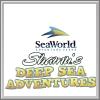 Alle Infos zu Shamu's Deep Sea Adventures (GameCube,GBA,NDS,PlayStation2,XBox)