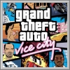 Alle Infos zu Grand Theft Auto: Vice City (Android,iPad,iPhone,PC,PlayStation2)
