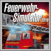 Alle Infos zu Feuerwehr-Simulator 2010 (PC)