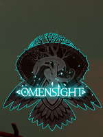 Alle Infos zu Omensight (PC,PlayStation4,Switch,XboxOne)