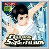 Alle Infos zu Dancing Stage: SuperNOVA (PlayStation2)