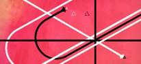 Deru - The Art of Cooperation: Kooperatives Puzzle-Spiel für PC und Switch erschienen