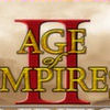 Alle Infos zu Age of Empires 2 (HD) (PC)