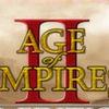 Komplettlösungen zu Age of Empires 2 (HD)