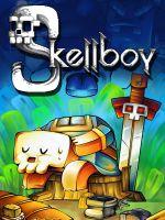GC Skellboy