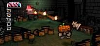 Skellboy: Action-Rollenspiel für Switch im Anmarsch