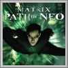 Alle Infos zu The Matrix: Path of Neo (PC,PlayStation2,XBox)