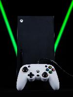 Alle Infos zu Nacon Pro Compact (PC,XboxOne,XboxSeriesX)