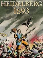 Alle Infos zu Heidelberg 1693 (iPad,iPhone,Mac,PC,PlayStation4,PlayStation5,Switch,XboxOne,XboxSeriesX)