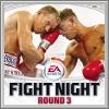 Komplettlösungen zu Fight Night Round 3