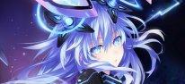 Megadimension Neptunia VII: Startschuss für das Anime-Rollenspiel auf Switch