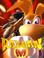 Alle Infos zu Rayman M (PC,PlayStation2)
