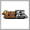 Alle Infos zu Metal Slug XX (360,PC,PlayStation4,PSP,PS_Vita)