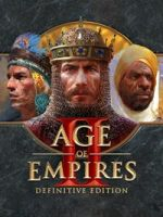 Alle Infos zu Age of Empires 2: Definitive Edition (PC)