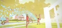 Hindsight: Narratives Abenteuer erscheint 2021 über Annapurna Interactive