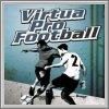 Alle Infos zu Virtua Pro Football (PlayStation2)