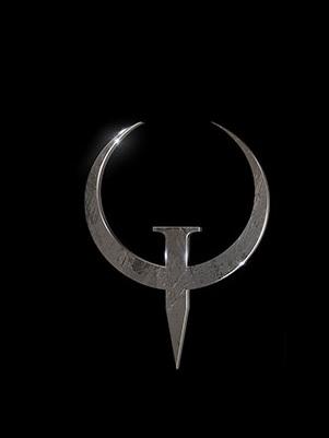 Alle Infos zu Quake Champions (PC)