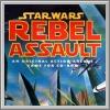 Star Wars: Rebel Assault für Allgemein