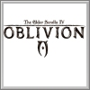 Alle Infos zu The Elder Scrolls 4: Oblivion (360,PC,PlayStation3)