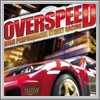 Alle Infos zu Overspeed: High Performance Street Racing (PC)