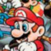 Super Mario Kart für Allgemein