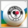 Alle Infos zu Tischtennis (360,Wii)