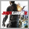 Alle Infos zu Just Cause 2 (360,PC,PlayStation3)