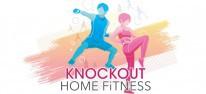Knockout Home Fitness: Ring frei für die Kampfsport-Workouts auf Switch