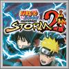 Alle Infos zu Naruto Shippuden: Ultimate Ninja Storm 2 (360,PlayStation3)