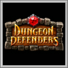 Alle Infos zu Dungeon Defenders (360,PC,PlayStation3)
