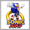 Alle Infos zu Sonic Jump Fever (Android,iPad,iPhone)