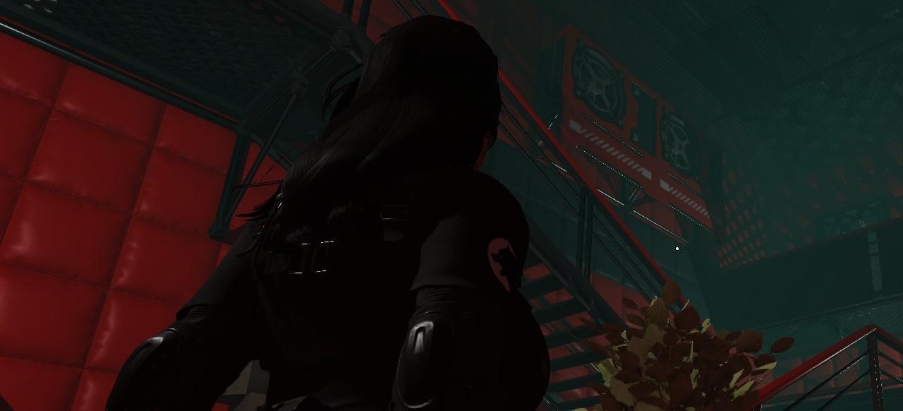 Haydee 2 (Shooter) von Haydee Interactive