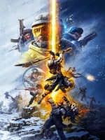 Alle Infos zu Scavengers (PC,PlayStation4,XboxOne)