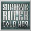 Alle Infos zu Supreme Ruler: Cold War (PC)