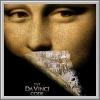 Alle Infos zu The Da Vinci Code: Sakrileg (GameCube,PC,PlayStation2,PSP,XBox)