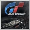 Alle Infos zu Gran Turismo PSP (PSP)