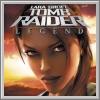 Komplettlösungen zu Tomb Raider: Legend
