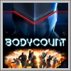 Alle Infos zu Bodycount (360,PlayStation3)
