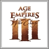 Alle Infos zu Age of Empires 3: The WarChiefs (NDS,PC)