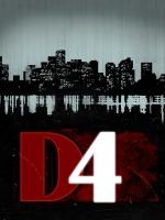 Alle Infos zu D4: Dark Dreams Don't Die (PC,XboxOne)