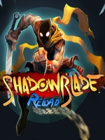 Alle Infos zu Shadow Blade: Reload (PC)