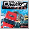 18 Wheels of Steel: Extreme Trucker für Cheats
