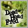Alle Infos zu Dead Head Fred (PSP)