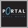 Alle Infos zu Portal: Still Alive (360,PC)