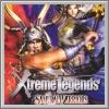 Alle Infos zu Samurai Warriors: Xtreme Legends (360,PlayStation2)