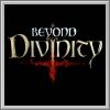 Alle Infos zu Beyond Divinity (PC)