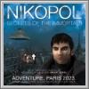 Alle Infos zu Nikopol: Die Rückkehr der Unsterblichen (PC)