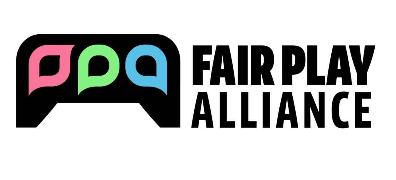 Fair Play Alliance (Unternehmen) von