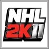 Alle Infos zu NHL 2K11 (360,PlayStation3,Wii)