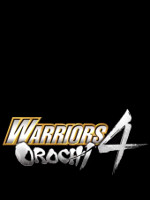 Alle Infos zu Warriors Orochi 4 (PC,PlayStation4,PlayStation4Pro,Switch,XboxOne,XboxOneX)